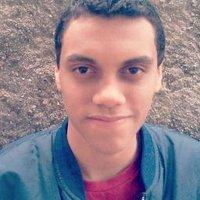 Flávio Ribeiro | Social Profile
