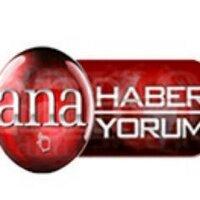 AnaHaberYorum