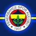 FENERBAHCE's Twitter Profile Picture