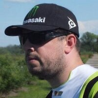 Aigars Liepa | Social Profile
