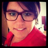 Natalia Brynte | Social Profile