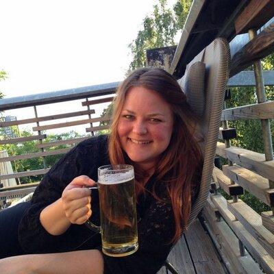 Linn Billinger | Social Profile