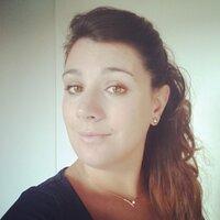Aurore D. | Social Profile