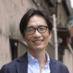 湯浅誠 / Makoto Yuasa (@yuasamakoto)