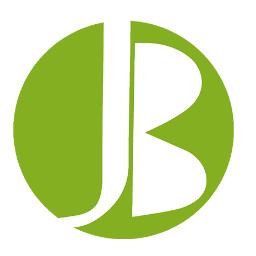 JazzBlog.cz