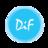DIFnetwork on Twitter