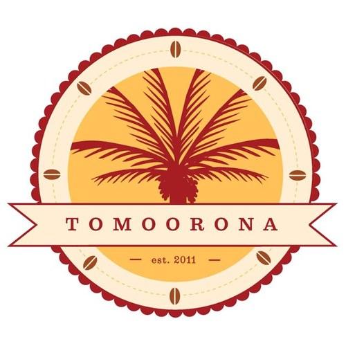 تمورنا Tomoorona.com Social Profile