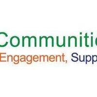 @CommunitiesFir1