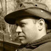 Rob Polka | Social Profile