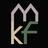 @follow_mkf