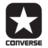 @Converse_Africa