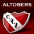 altobers