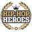 Hip Hop Heroes