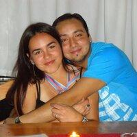 @MAURICIO_MEDEL
