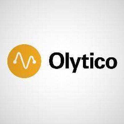 Olytico