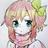 The profile image of kaguratcg_imout