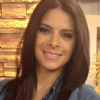 Diana Valladares Paz | Social Profile