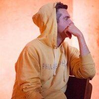 Daniel Duran | Social Profile