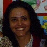 Giselda dos Santos | Social Profile