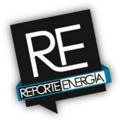 Reporte Energía