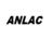 hq_anlac profile