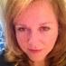 Jennifer Carr's Twitter Profile Picture