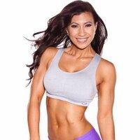 Trina Segreto | Social Profile