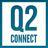 @Q2Connect