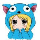 DªnnY MiikU (@0023_dani) Twitter