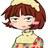 amane_erika