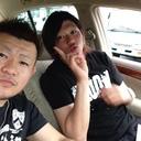 小渕祥吾 (@0014Kwsk) Twitter