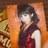 @iwamuranatsumi