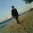 Rohmad_Sosiawan