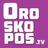 oroskopos_tv