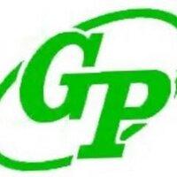 @GP_shinmaruko
