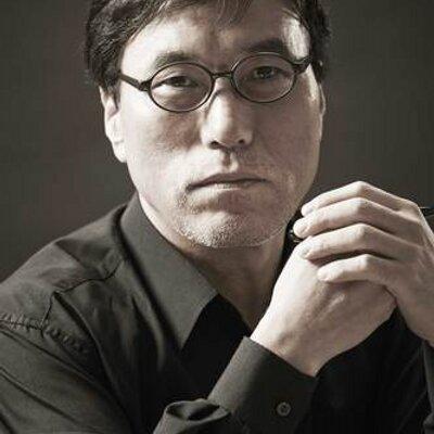 소설가 이제영 | Social Profile