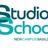 NCBStudioSchool
