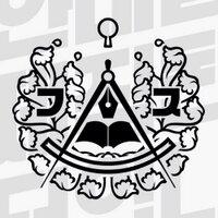 K-imm K-ijo | Social Profile