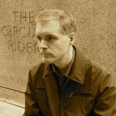 Greg Brian | Social Profile