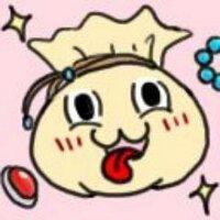 稲葉 朔 | Social Profile