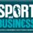 spoRT_Business_