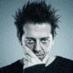 Ete Kurttekin's Twitter Profile Picture