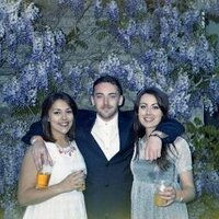 Sean Kelly | Social Profile