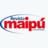 Revista Maipu