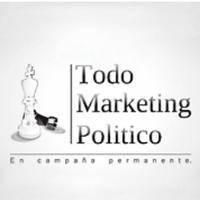 Marketing Politico   Social Profile