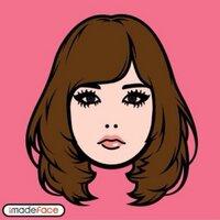 桃栗たき子 | Social Profile