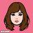 桃栗たき子 momo_kuri のプロフィール画像