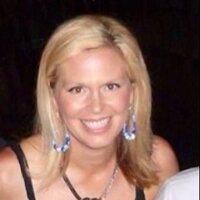 Amanda Cook | Social Profile