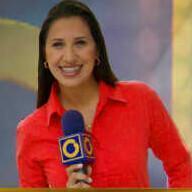Doricer Alvarado Social Profile