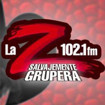 La Z 102.1
